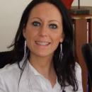Valérie Leon