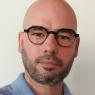 Tony Rousselot