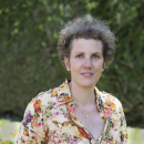 Ingrid Hulin