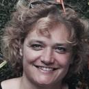Elisabeth Jean Montcler