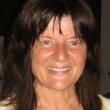 Marie-Agnès Ivanovs