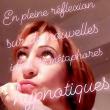 Stéphanie Eymard