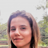 Carline Rochand