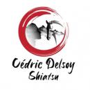 Cédric Delsoy