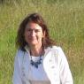 Patricia Sottani