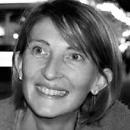 Christine Bonald