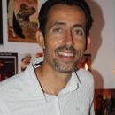 Gabriel De Launay