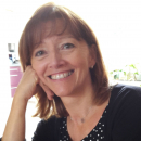 Isabelle Desmet