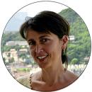 Maryline Jomier