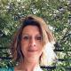 Coralie Rohrbacher Praticien en massage ayurvédique ISTRES