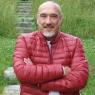 Eddy Lepan