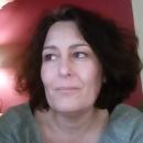 Béatrice Constantin-Mora