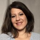 Carole Tenailleau