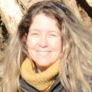 Caroline Pascal