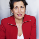 Sylvie Dallari