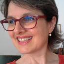 Catherine Peterolff