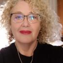 Carole Charrière
