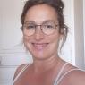 Marion Desbareau
