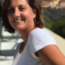 Sabine Esquembre