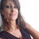 Stéphanie Leloir-Cermen