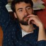 Quentin Schaller