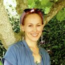 Aleah Westner