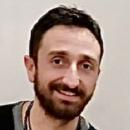 Jean-Luc Kaczmarek