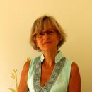 Véronique Patrin