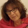 Frédérique Raineri