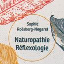 Sophie Roësberg-Nogaret