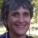Catherine Rivera