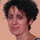Chantal Renevier-Romanens