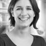 Clémence Durbesson