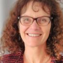 Catherine Madoré