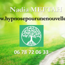 Nadia Meftah