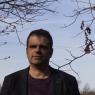 Didier Ripaud