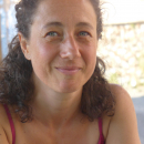 Estelle Dolbau