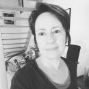 Nathalie Viala-Rodet