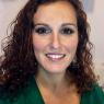 Francesca Ortiga