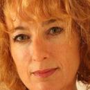 Muriel Schneider