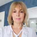 Viviane Camuzet Vincendon