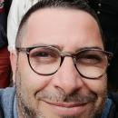 Christophe Giannetta