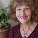 Maria-Dolores Garcia