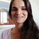 Myriam Garnier
