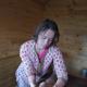 Pauline Racinne Praticien en massage intuitif de bien être ST HELEN