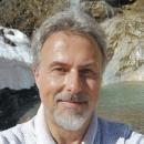 Jean-Marc Guffroy