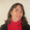 Marielle Gisclard