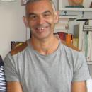 Laurent Sausseau