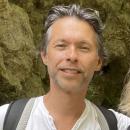 Eric Guermah