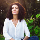 Lara Balzano